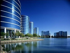 Redwood Shores image